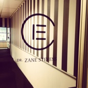 Endocrinologist Cape Town